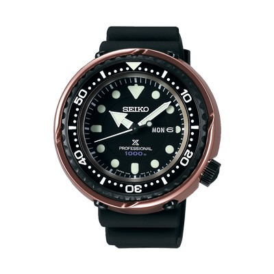 Seiko Watches - S23627J1