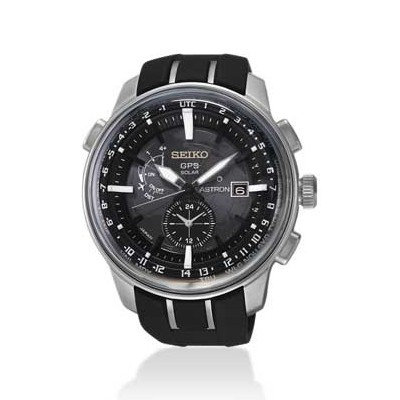 Watches - SAS031