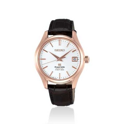 Seiko Watches - SBGH022