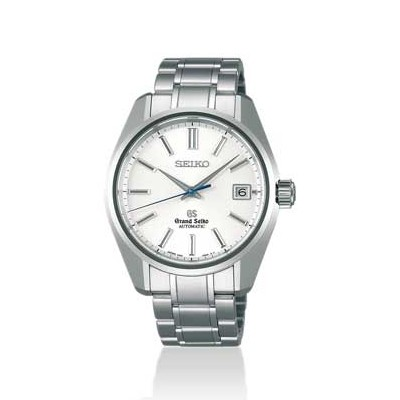 Seiko Watches - SBGR081