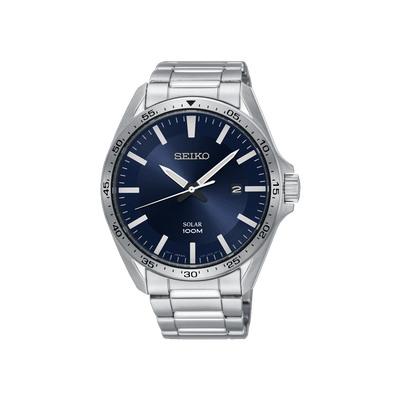 Seiko Watches - SNE483P1