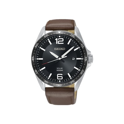 Seiko Watches - SNE487P1