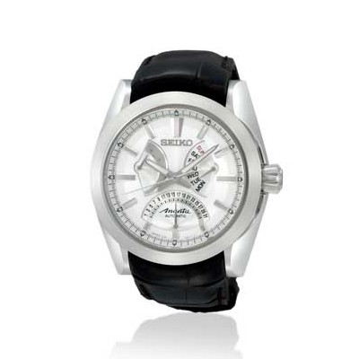 Watches - SPB015