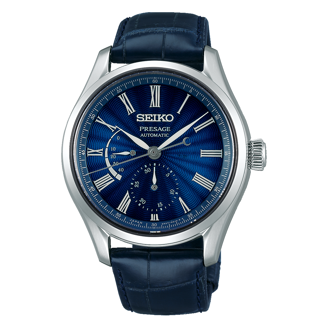 Seiko Watches - SPB073J1