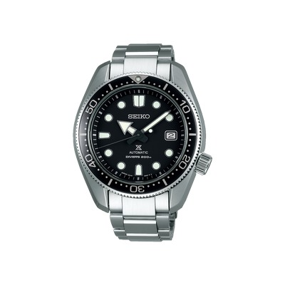 Seiko Watches - SPB077J1