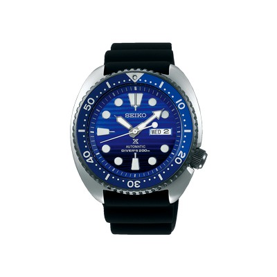 Seiko Watches - SRPC91K1