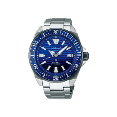 Seiko Watches - SRPC93K1