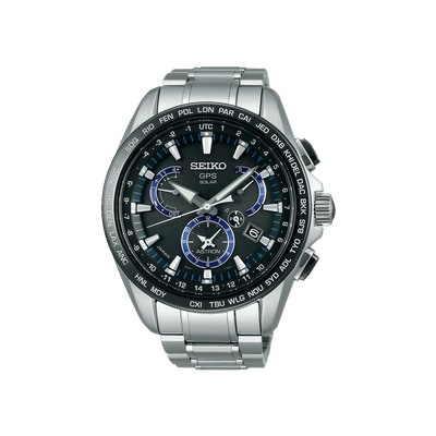 Seiko Watches - SSE101J1