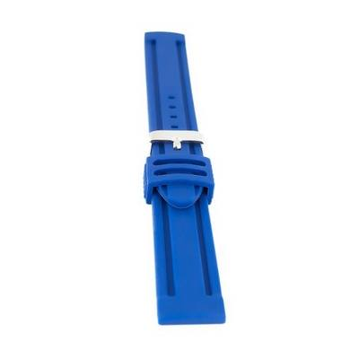 Speidel Watchbands - 00165141