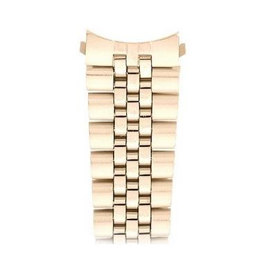 Speidel Watchbands - 00166817