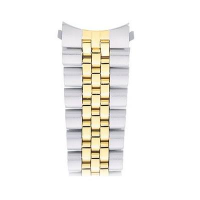 Speidel Watchbands - 00166915