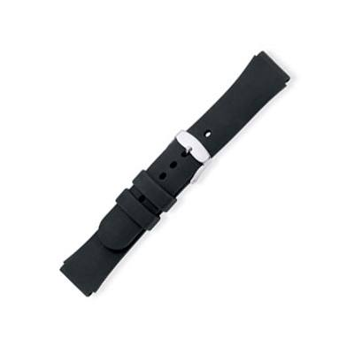 Speidel Watchbands - 23000721