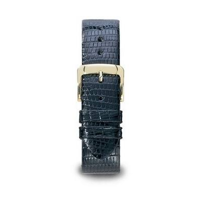 Speidel Watchbands - 70252533