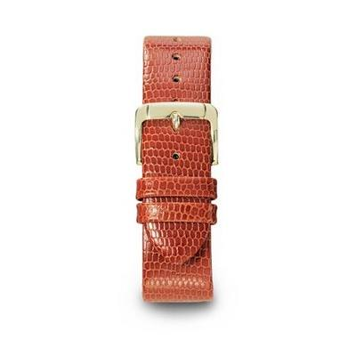 Speidel Watchbands - 705036630