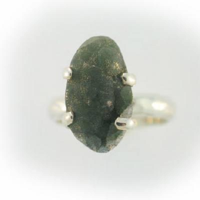 Rings - OKRI400