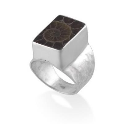 Rings - OKRI5133