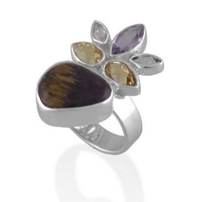 Rings - OKRI5160