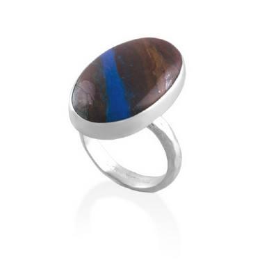 Rings - OKRI5330