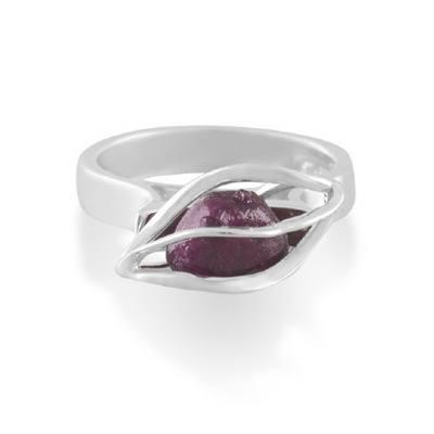 Rings - OKRI5367