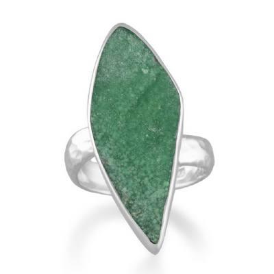 Rings - OKRI5417