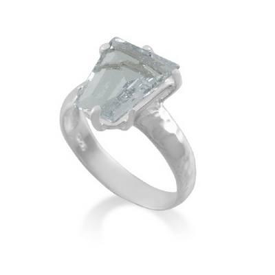 Rings - OKRI5423