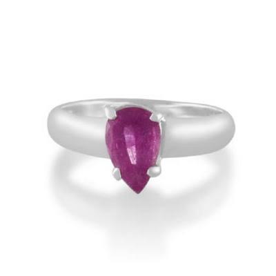 Rings - OKRI5424