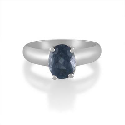 Rings - OKRI5427