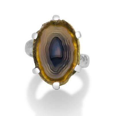 Rings - OKRI5451