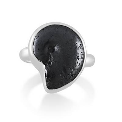 Rings - OKRI5459
