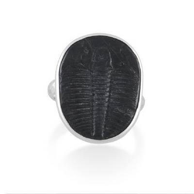 Rings - OKRI5466