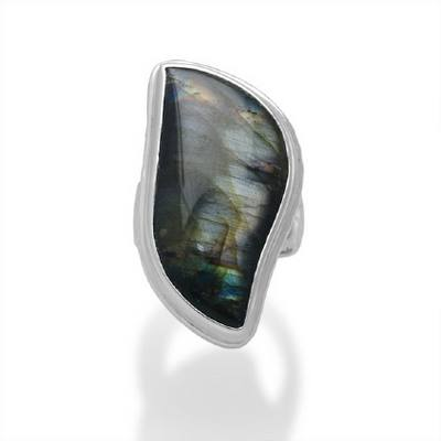 Rings - OKRI5467