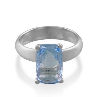 Rings - OKRI5475