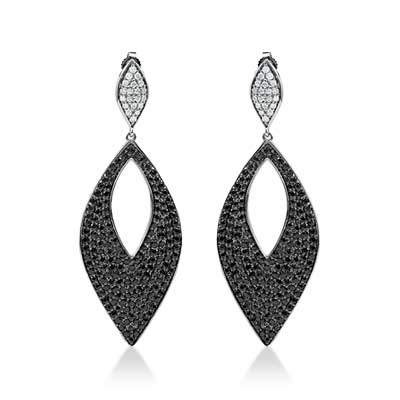 Stuller - Earrings