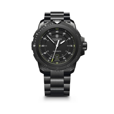 Swiss Army - 241684