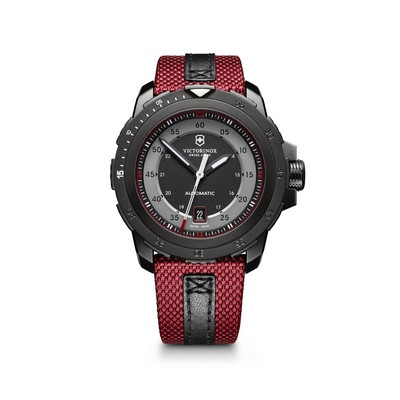 Swiss Army - 241686