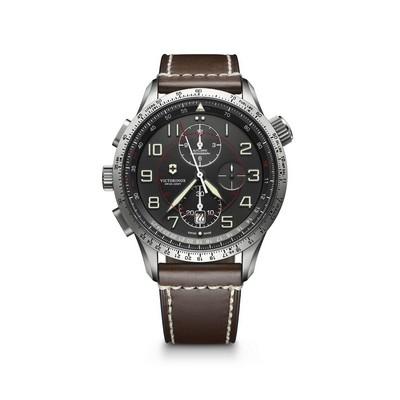Swiss Army - 241710