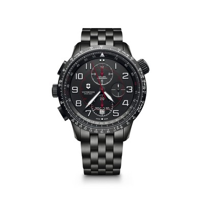 Swiss Army - 241742