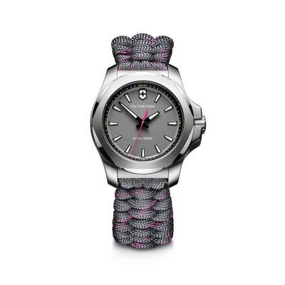 Swiss Army - 241771