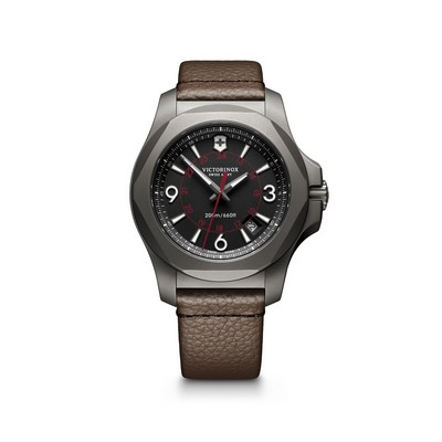 Swiss Army - 241778