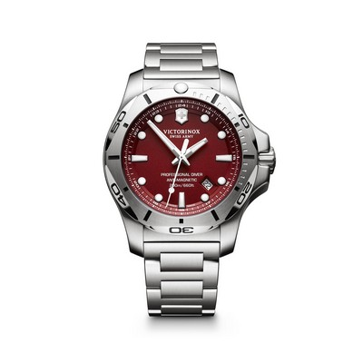 Swiss Army - 241783