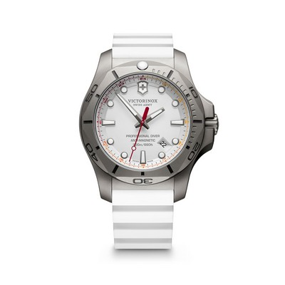 Swiss Army - 241811