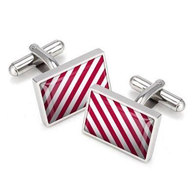 The M Clip - Cufflinks