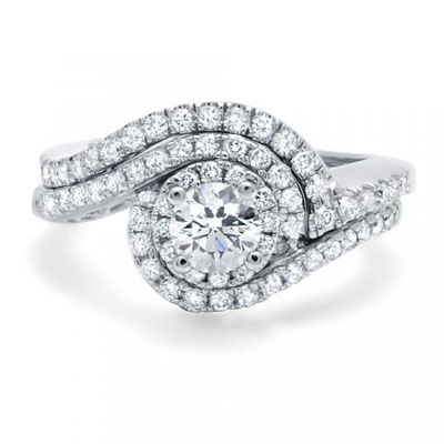 Timeless Designs - SR43512