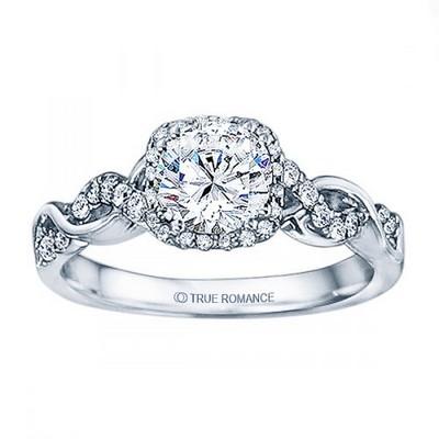 True Romance - RM1405
