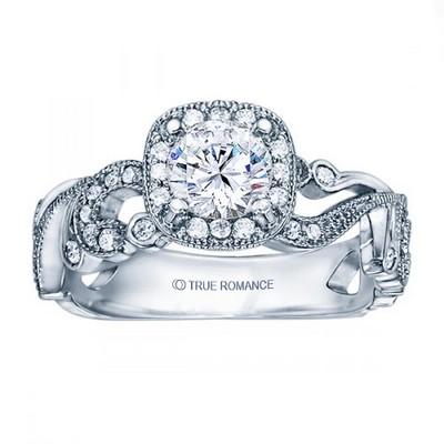 True Romance - RM1432