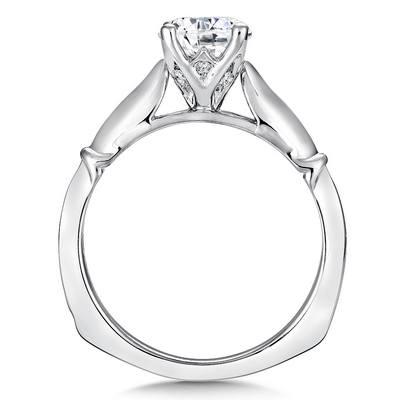 Valina - Rings