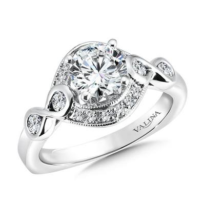 Engagement Rings In Memphis Tn Wedding Bands Diamonds