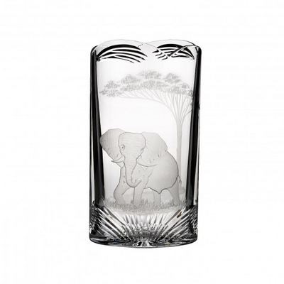 Waterford Crystal - Null