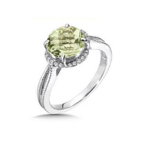 Colore SG at James Middleton Jewelers