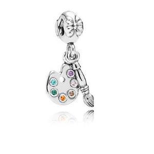 Pandora at James Middleton Jewelers
